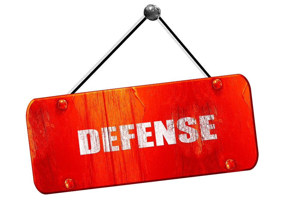 Affirmative Defenses for DUI in Arizona