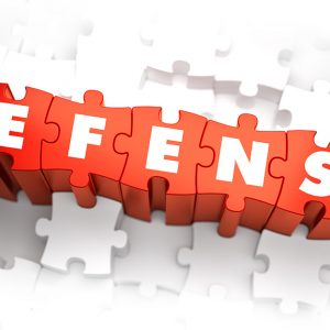 Is the Mere Presence Defense Viable for Your Case?