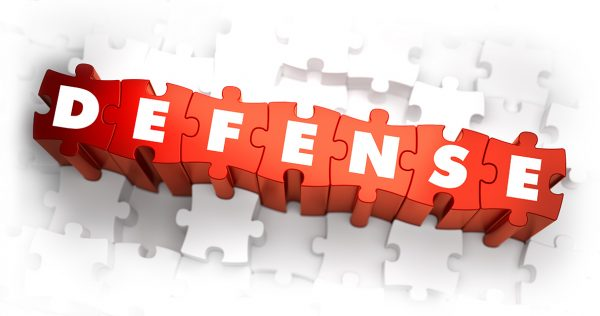 Is the Mere Presence Defense Viable for Your Case